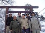 image/2010-12-30T07:04:11-1.jpg