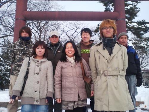 2011納会01.JPG