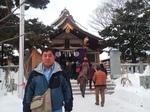 image/2012-01-02T14:11:40-1.jpg