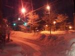 image/2012-01-10T06:22:26-1.jpg