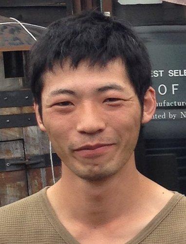 山本雄大.JPG